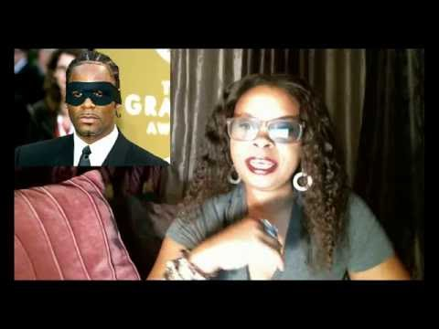 R. Kelly's Natal and Numerology: Has this Sex Demon Really Gone Legit?