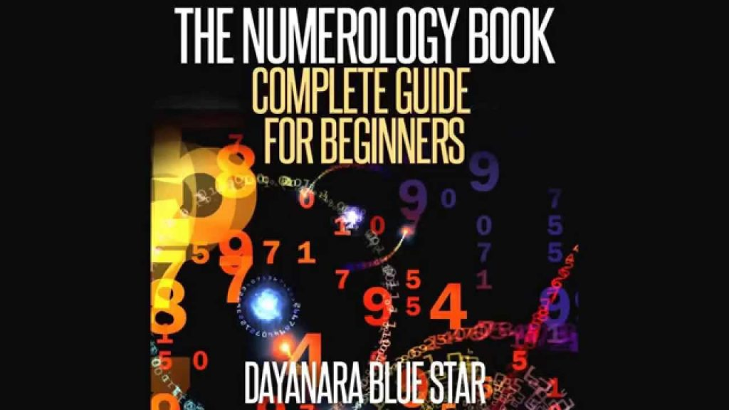 Numerology Meanings 11 7 3 9
