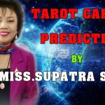 TAROT CARDS PREDICTION IN FEBUARY 2017 BY SUPATRA SINEE