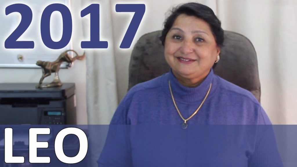 Leo 2017 Horoscope Predictions : Moves, Renovations And Expensive Item Purchases For The Home