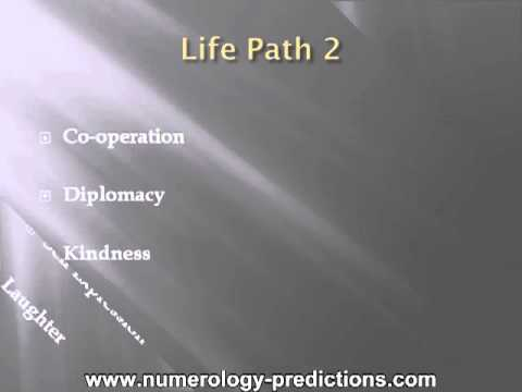 Numerology Love Reading To Meet Mr. Right