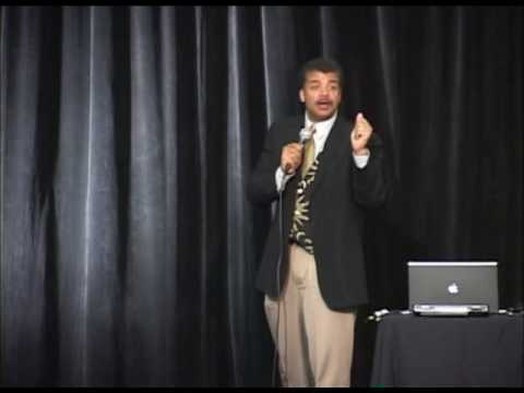 Neil deGrasse Tyson: Astrology