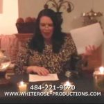 PSYCHIC CHERYL LYNN'S 2014 PREDICTIONS & 2014 TAROT HOROSCOPES FOR ALL SIGNS PLUS FUTURE VISIONS
