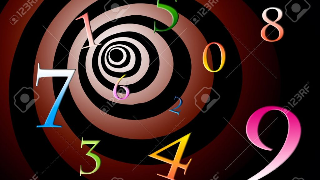 numerology compatibility calculator – numerology love compaibility – numerology love calculator –