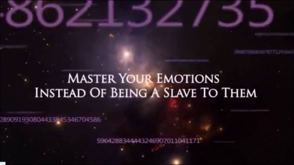 numerology report online – pisces love, career horoscope 2016 – Discover Your True Path