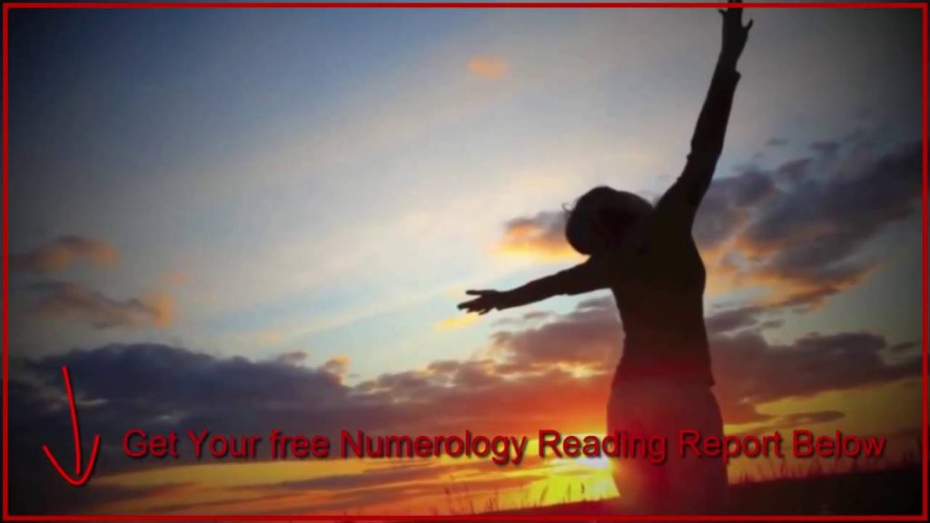 What Is My Birth Number Numerology 9 Meaning