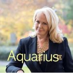 #AQUARIUS Week DEC  04 2017   Horoscopes   FRIENDS   Jennifer Angel
